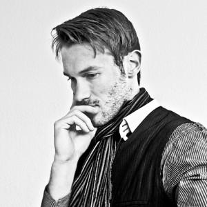 Profilbild Daniel Klitzsch