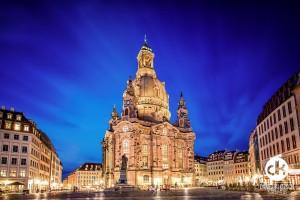 frauenkirche-dresden-nacht-1