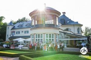 gaestehaus-wolfsbrunn-mirko-und-ruby-64