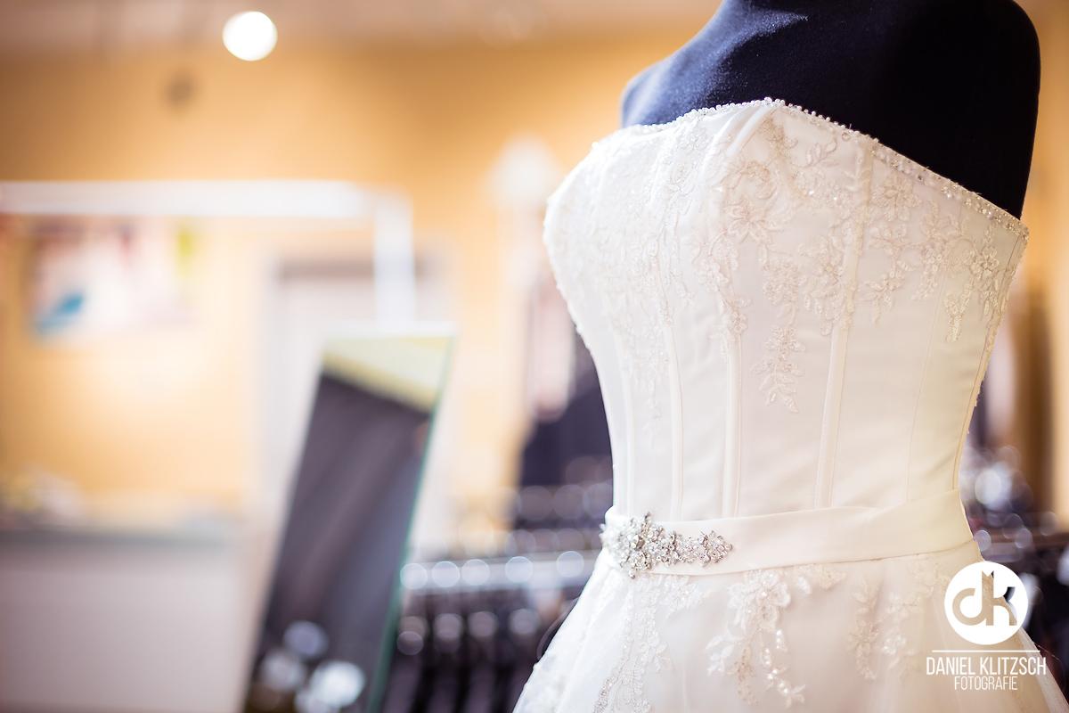 Checkliste Hochzeit 2017 - so gelingt die perfekte Hochzeitsplanung