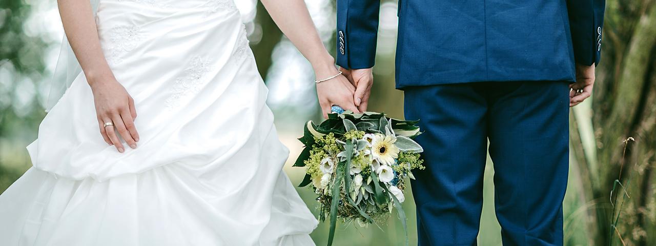 Hochzeit Festscheune Thurm Mülsen
