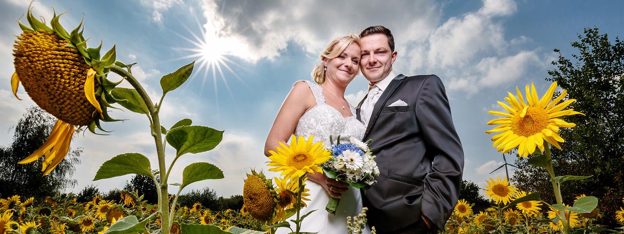 Hochzeit im Romantik Hotel Schwanefeld