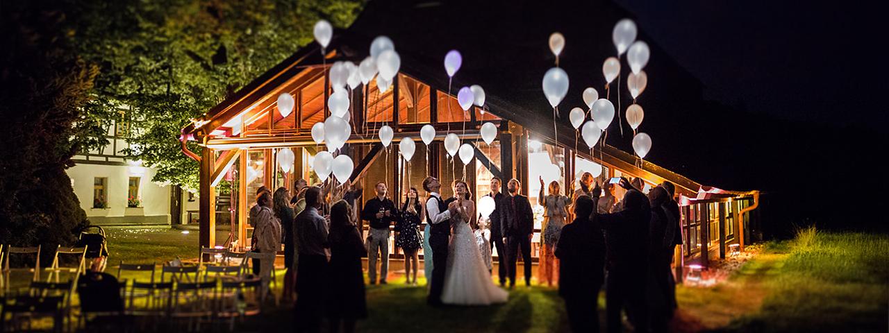 Hochzeit Im Wasserschloss Klaffenbach In Chemnitz